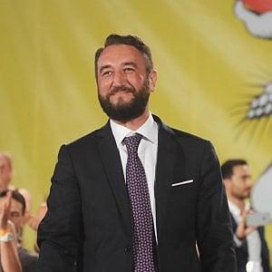 """Regionali, Cancelleri: """"Coi vecchi politici Sicilia ultima nella Ue"""". Micari: """"I miei avversari sanno solo insultarsi tra loro"""""""