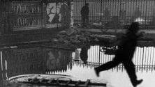 Cartier Bresson   140 foto alla Gam