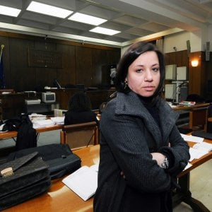 Marsala, Denise: procura riapre caso, si cerca Dna in impronte
