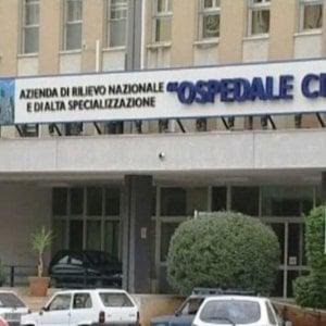 Pulizia negli ospedali, bloccata la maxi gara regionale da 265 milioni