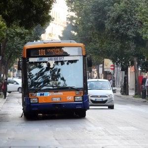 Palermo: abbonamenti Amat, ripristinato il sistema per i rinnovi