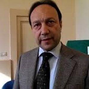 Messina, candidato alle regionali condannato per concorso in abuso d'ufficio