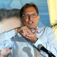 Regionali Sicilia: il Tar di Palermo respinge il ricorso, Crocetta fuori
