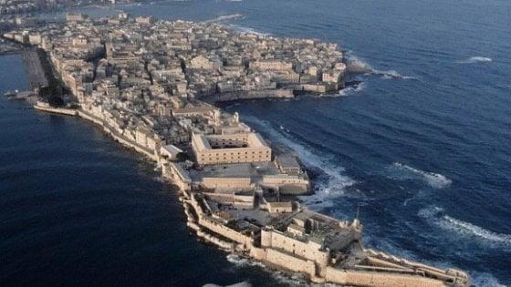 Case vacanza in Sicilia, boom di vendite agli stranieri: gli acquirenti più numerosi sono tedeschi