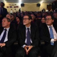 Regionali Sicilia: Musumeci dai