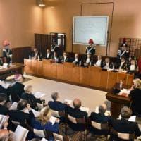 Palermo: soldi dei disabili per viaggi e cene, condanna per l'ex presidente