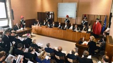Palermo: soldi dei disabili per viaggi e cene condanna per l'ex presidente Aias