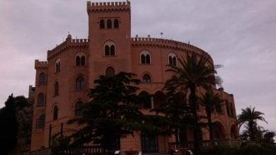 """Palermo, """"Salviamo castello Utveggio"""" un'associazione per aprire il monumento"""