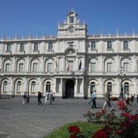 Catania: mail dell'ateneo per sostenere una candidata all'Ars, chiesti