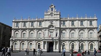 Catania: mail dell'ateneo  per sostenere una candidata all'Ars chiesti sei anni per l'ex rettore