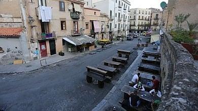 Sos droga a Ballarò: scuole, Comune e Asp  si mobilitano contro lo spaccio