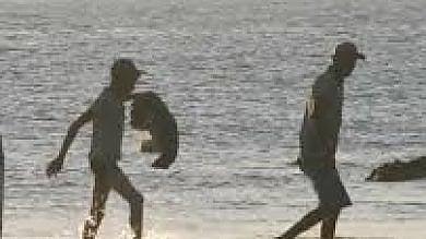 Agrigento, sbarchi fantasma  scafista tunisino tradito da un selfie