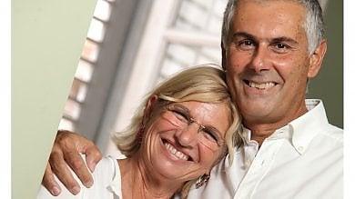Nozze a sorpresa, Micari si sposa  a dieci giorni dalle elezioni