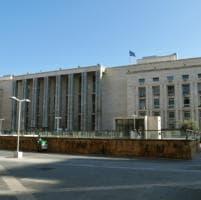 Trapani, chiesti 23 anni per i fedelissimi di Messina Denaro