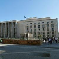 Palermo, a processo l'anziano che uccise la moglie a Carini