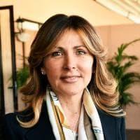 Palermo, la nuova Ztl divide: polemici Spallitta e Ferrandelli