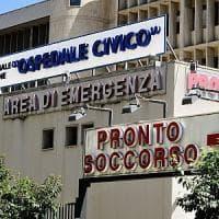 Palermo, l'ospedale Civico vende il patrimonio immobiliare
