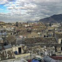 Palermo: fermato il compagno della ragazza che si è gettata dal balcone
