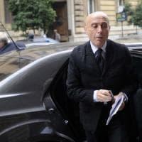 Regionali Sicilia, ispettori per vigilare sul voto? Minniti dice no
