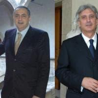 Regionali Sicilia, Lagalla boccia la nuova rete ospedaliera, Gucciardi: