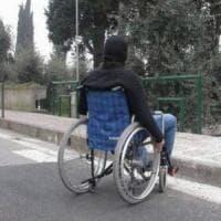 Sicilia, dalla Regione 11 milioni per i disabili gravi senza famiglia