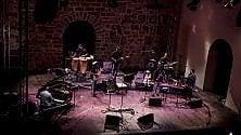 Palermo, la musica cubana di Bona incanta il teatro Santa Cecilia