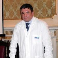 Donna morì per setticemia, il super chirurgo Tutino si difende: