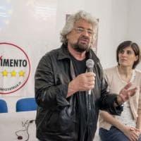 Regionali, Grillo chiuderà la campagna del Movimento 5 stelle in Sicilia.