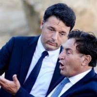 Regionali, Crocetta scrive a Minniti: