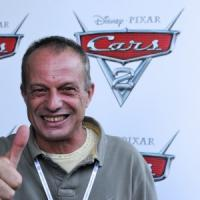 Cabarettista di Zelig dorme in auto, da Palermo parte la gara di solidarietà