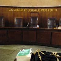 Palermo: adescava ragazzini su Facebook, condannato novizio