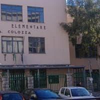 Palermo: due casi di epatite A a scuola, scoppia la psicosi tra i genitori.