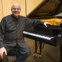 La stagione della Sinfonica e Google al teatro Massimo: gli appuntamenti