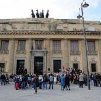 Regionali Sicilia: il Cga respinge il ricorso contro l'esclusione della