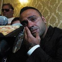 Palermo, processo Miccoli: attesa per la sentenza