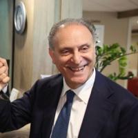 """Elezioni Sicilia: Cesa (Udc) apre ai controlli sul voto. """"Ma poi parliamo"""