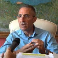 Arresto sindaco Priolo: gip lo scarcera ma con divieto di dimora