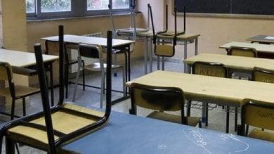 Scuola, caccia ai diplomifici: una scuola paritaria su tre non è in regola