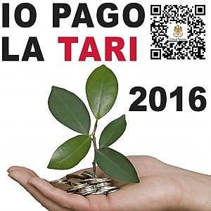 Palermo, le proteste dei commercianti contro la lista di chi paga la Tari