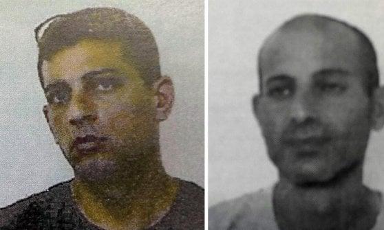 Tre evasi nella notte dal carcere di Favignana, fra loro un omicida ergastolano