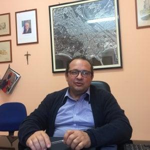 """Licata, l'uomo delle demolizioni, Vincenzo Ortega: """"La mia lotta inutile contro gli abusi"""""""