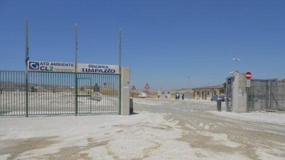 Incidente sul lavoro a Gela: muore operaio ditta di raccolta rifiuti