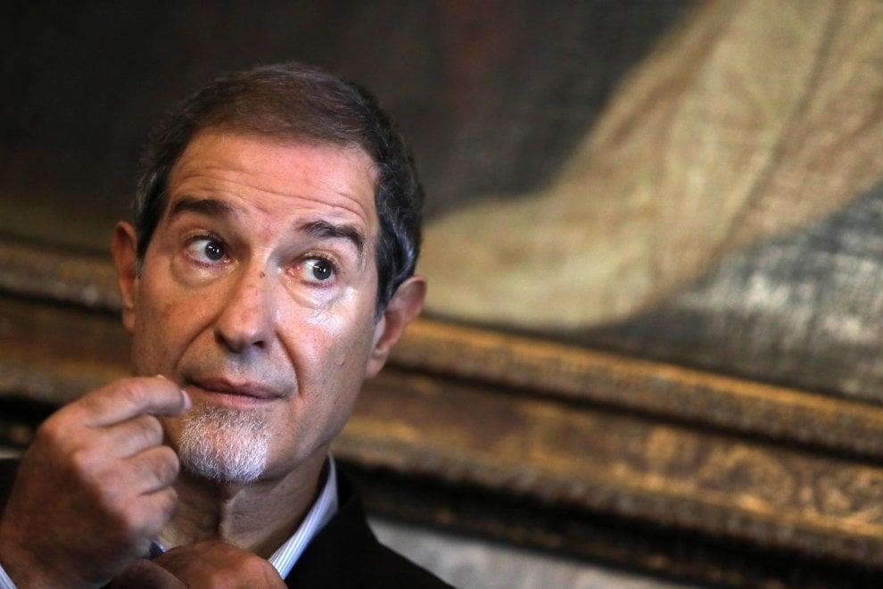 Elezioni Sicilia, i cinque candidati presidenti per Palazzo d'Orleans