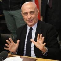Regionali Sicilia, Minniti ai prefetti: