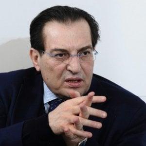 """Elezioni in Sicilia, Crocetta: """"Il Pd voleva assassinarmi ma si è suicidato"""""""