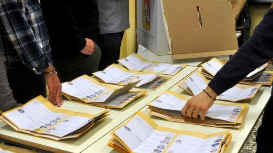 """Catania, seggio speciale allestito in casa di riposo. Figlio di anziana denuncia: """"Mia madre ha votato, ma era interdetta"""""""