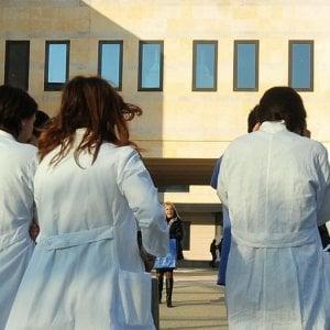 Medici, bocciate dai ministeri le scuole di specializzazione siciliane