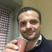 De Luca, arrestato, scrive su Fb: