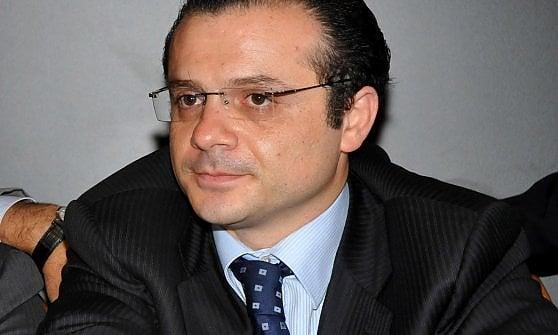 Elezioni Sicilia, Messina: arrestato per evasione fiscale il neo-deputato regionale De Luca (Udc)