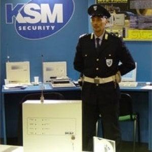 Palermo: altri 75 licenziamenti alla Ksm